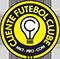 Cliente Futebol Clube